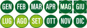 cipollotto_calendar