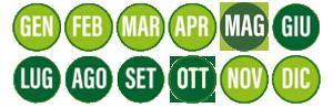 pomo-obl_calendar