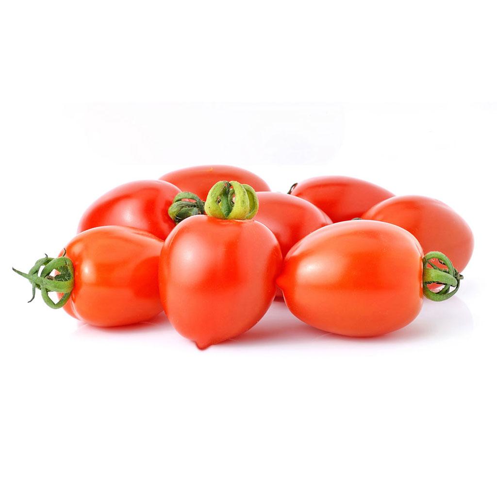 pomodoro-cocktail-mini-oblungo2