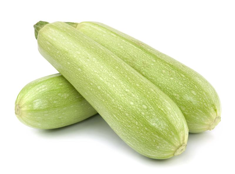 zucchine_bianche