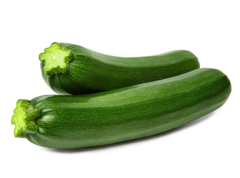 zucchine_scure