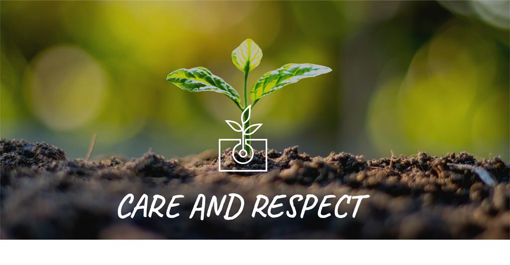 care_respect